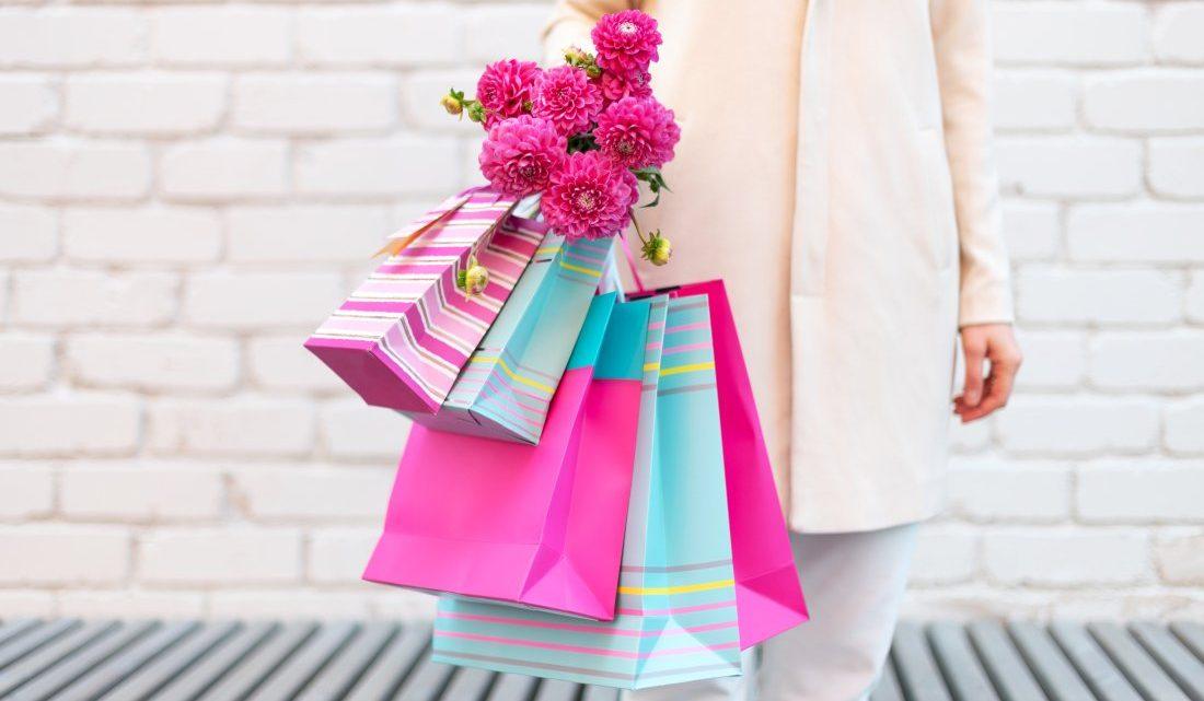 Co podarować młodej parze w prezencie ślubnym